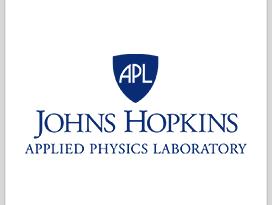 Johns Hopkins APL