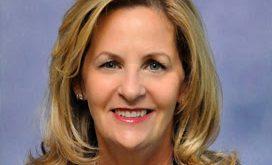 Lisa Firestone MHSA President