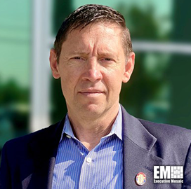 Army Vet Eric Wesley Appointed to Flyer Defense EVP Post