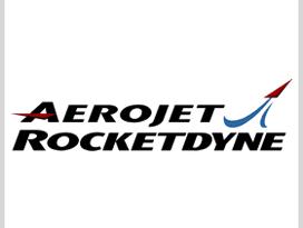 Aerojet Rocketdyne