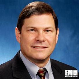 L3Harris' Bill Gattle on Space Development Agency's Satellite Procurement