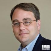 Ryan Oakes Senior Managing Director Accenture