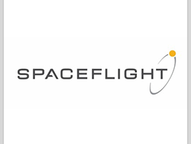 Spaceflight