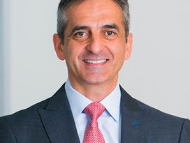 Anthony Jabbour CEO Dun and Bradstreet