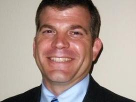 Andy Kessler VP Viasat
