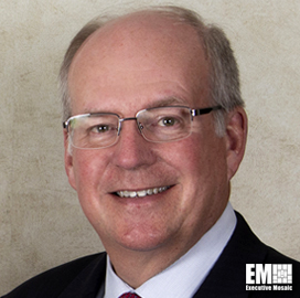 CTC Affiliate to Manufacture Coating Material for Military Customers; Ed Sheehan Quoted