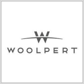 Woolpert to Open UAS Tech Office in New Jersey