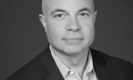 Ben Wolff Chairman