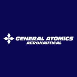 General Atomics Tests C2 Software for Extended-Range Gray Eagle UAS