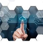 IBM, General Dynamics, BAE Highlight Hybrid Cloud Offerings at AUSA Conference