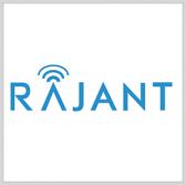 Rajant