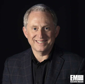 SwRI Associate VP Alan Stern to Join NASA Commercial Space Flight Mission