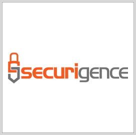 SecuriGence Wins $69M DARPA IT Network Support Task Order