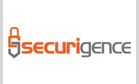 SecuriGence