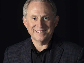 Alan Stern Associate VP SwRI