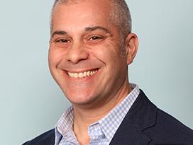 Jonathan Alboum Principal Data Strategist ServiceNow
