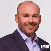Shaun Andrews Chief Marketing Officer Lumen Technologies