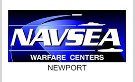 Naval Sea Sytems Command Newport