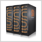 SambaNova DataScale Systems