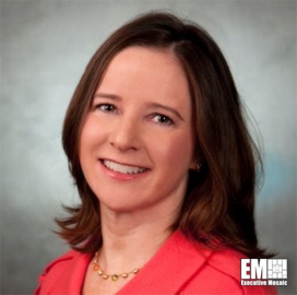Ventech Elevates Tonia Bleecher to COO Role