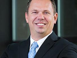 Josh Schoeller CEO LexisNexis Health Care
