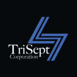TriSept Gets Army Cubesat Launch Integration Support Contract