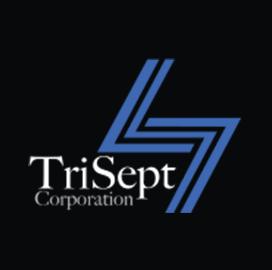 TriSept