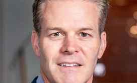 Damon Griggs CEO Dovel Technologies