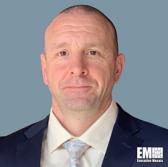 Dennis Eger Director Aptive