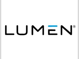 Lumen Technologies