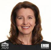 Kathy Warden Chairman President CEO Northrop Grumman
