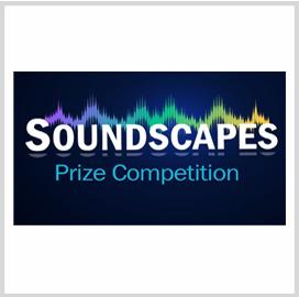 Soundscapes Competition