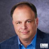 Eric Symon Director Panasonic