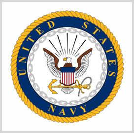 Navy Seeks Autonomous Flight Safety Tech