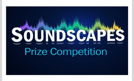 Soundscapes Competition