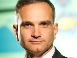 Nino DiCosmo President