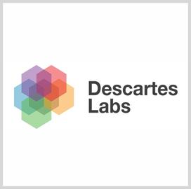 Descartes Labs