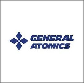 General Atomics Lands $71M Army Modification for UAS Engineering, Technical Support
