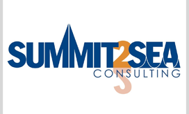 Summit2Sea Consulting