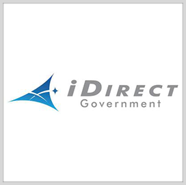 iDirectGov Announces Security Updates to Satcom Software