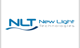New Light Technologies