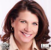 Jill Bruning EVP and GM Amentum