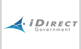 iDirectGov