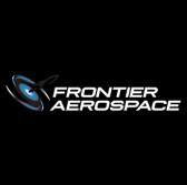 Frontier Aerospace