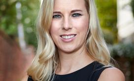 Shannon Ripley Strategy
