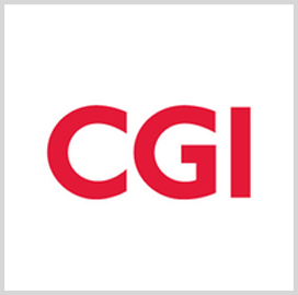 CGI Gets FedRAMP-Ready Status for Financial Mgmt Product