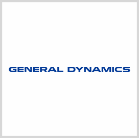 General Dynamics to Continue Navy LCS Combat System Sustainment Work