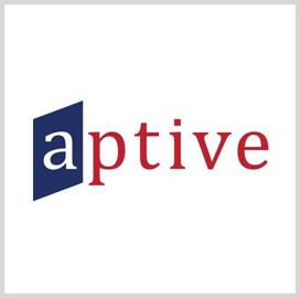 Aptive