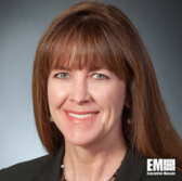 NASA Vet Janet Kavandi Named Sierra Nevada Space Systems Business SVP - top government contractors - best government contracting event