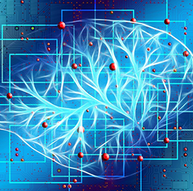 Hexagon's Jack Williams: Assistive AI Can Help Bridge Public Safety Info Gap